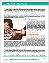 0000062481 Word Templates - Page 8