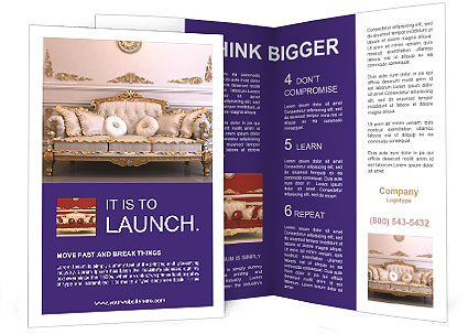 0000062482 Brochure Template