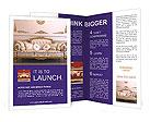 0000062482 Brochure Templates