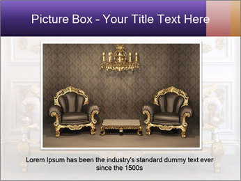 0000062482 PowerPoint Template - Slide 16
