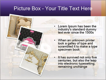 0000062482 PowerPoint Template - Slide 17