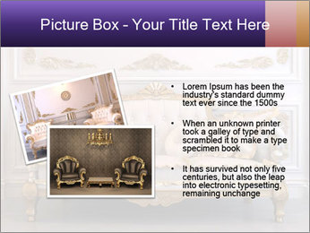 0000062482 PowerPoint Template - Slide 20