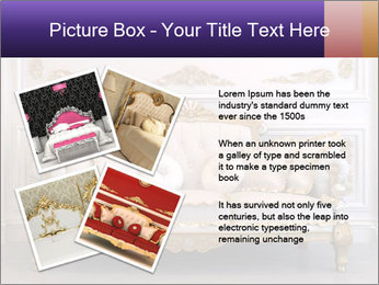 0000062482 PowerPoint Template - Slide 23