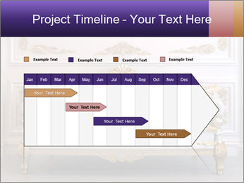 0000062482 PowerPoint Template - Slide 25