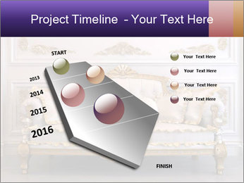 0000062482 PowerPoint Template - Slide 26