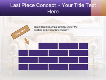 0000062482 PowerPoint Template - Slide 46