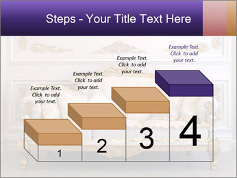 0000062482 PowerPoint Template - Slide 64