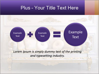 0000062482 PowerPoint Template - Slide 75