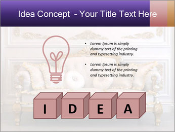 0000062482 PowerPoint Template - Slide 80