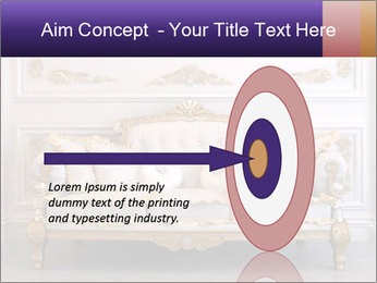 0000062482 PowerPoint Template - Slide 83