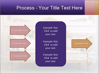 0000062482 PowerPoint Template - Slide 85
