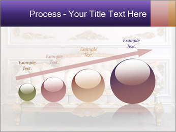 0000062482 PowerPoint Template - Slide 87