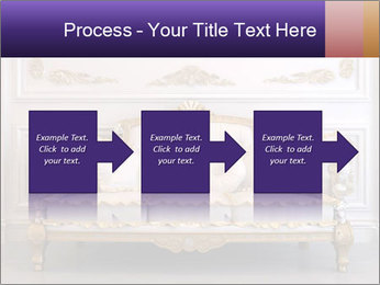 0000062482 PowerPoint Template - Slide 88