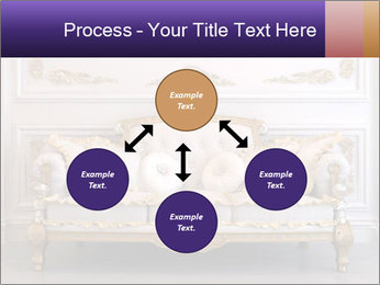 0000062482 PowerPoint Template - Slide 91
