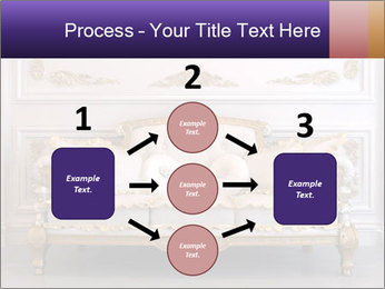 0000062482 PowerPoint Template - Slide 92