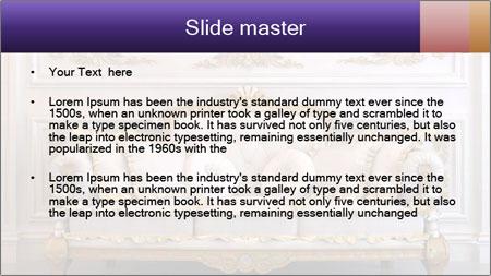 0000062482 PowerPoint Template - Slide 2