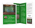 0000062484 Brochure Templates
