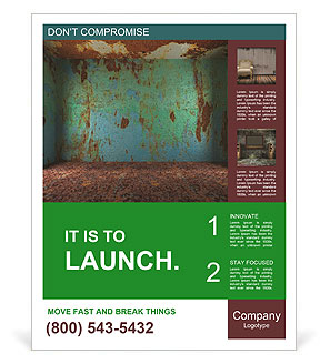 0000062484 Poster Template