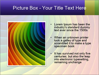 0000062485 PowerPoint Template - Slide 13