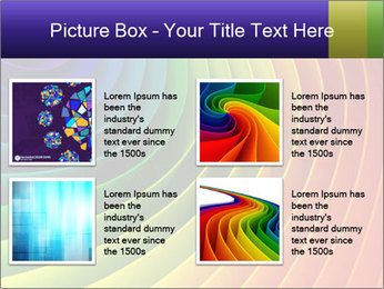 0000062485 PowerPoint Template - Slide 14
