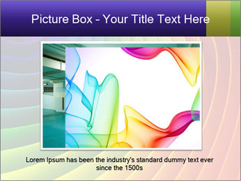 0000062485 PowerPoint Template - Slide 15