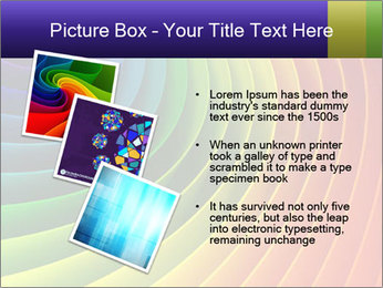 0000062485 PowerPoint Template - Slide 17