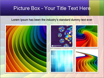 0000062485 PowerPoint Template - Slide 19