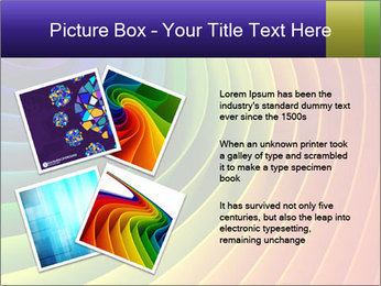 0000062485 PowerPoint Template - Slide 23