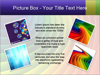 0000062485 PowerPoint Template - Slide 24
