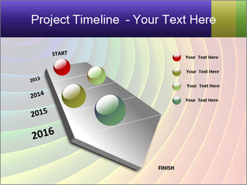 0000062485 PowerPoint Template - Slide 26