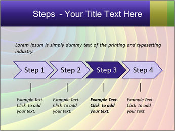 0000062485 PowerPoint Template - Slide 4