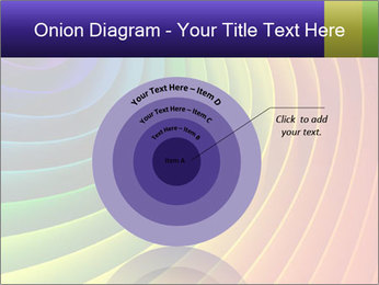 0000062485 PowerPoint Template - Slide 61