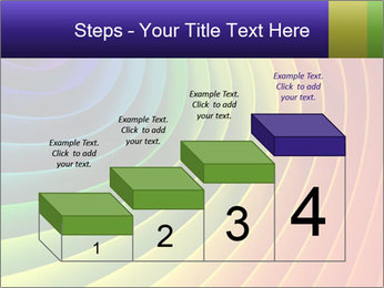 0000062485 PowerPoint Template - Slide 64