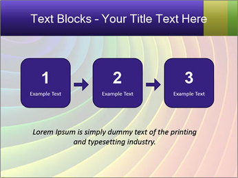 0000062485 PowerPoint Template - Slide 71
