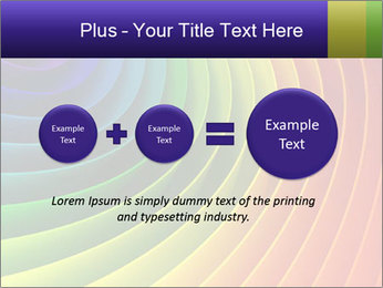0000062485 PowerPoint Template - Slide 75