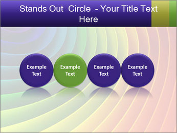 0000062485 PowerPoint Template - Slide 76