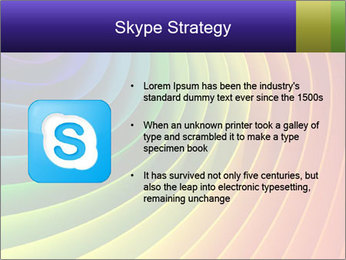 0000062485 PowerPoint Template - Slide 8