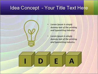 0000062485 PowerPoint Template - Slide 80