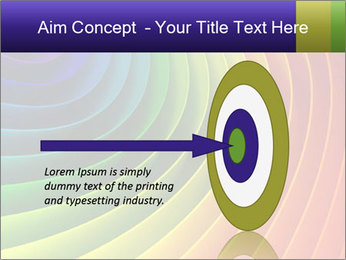 0000062485 PowerPoint Template - Slide 83