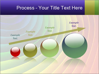 0000062485 PowerPoint Template - Slide 87