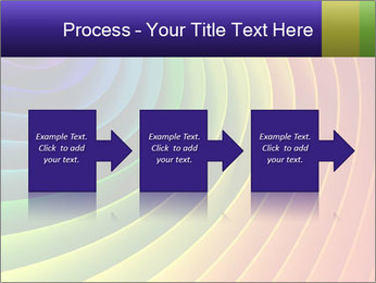 0000062485 PowerPoint Template - Slide 88