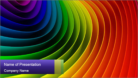 0000062485 PowerPoint Template