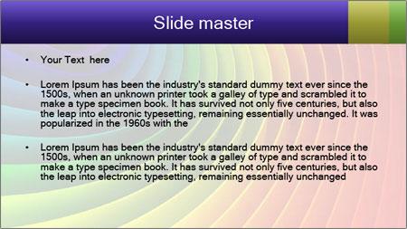 0000062485 PowerPoint Template - Slide 2