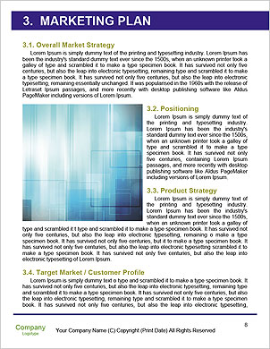 0000062485 Word Template - Page 8