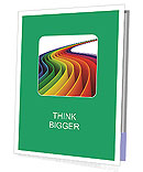 0000062486 Presentation Folder
