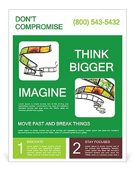 0000062487 Flyer Templates