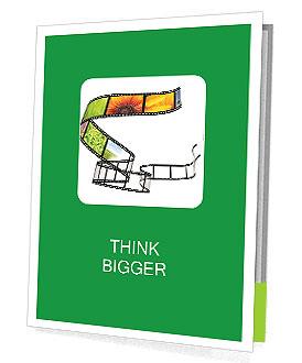 0000062487 Presentation Folder