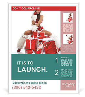 0000062488 Poster Template