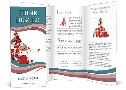 0000062490 Brochure Templates