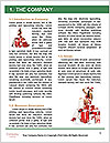 0000062491 Word Templates - Page 3